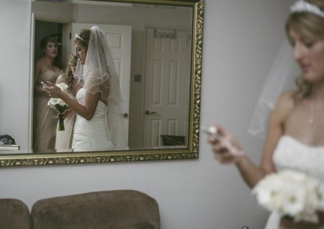 Nicola scott uk wedding photographs (29)