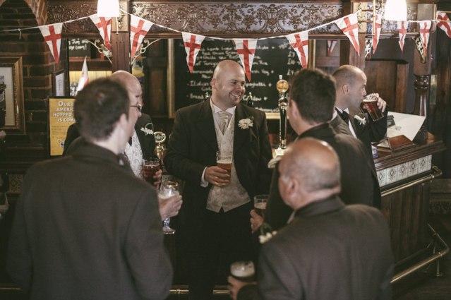 Nicola scott uk wedding photographs (34)