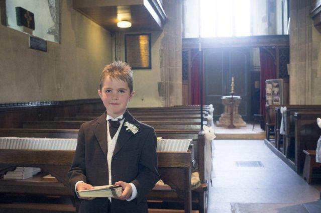 Nicola scott uk wedding photographs (37)