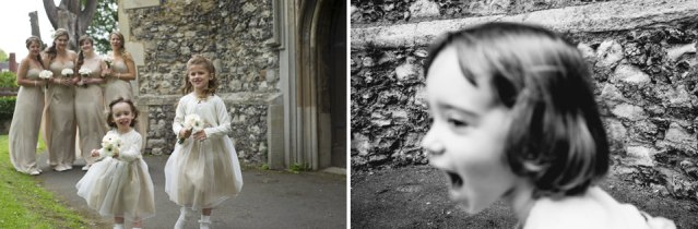Nicola scott uk wedding photographs (40)