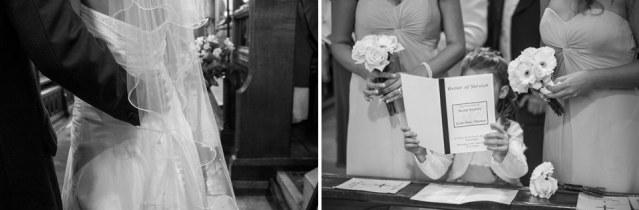 Nicola scott uk wedding photographs (46)