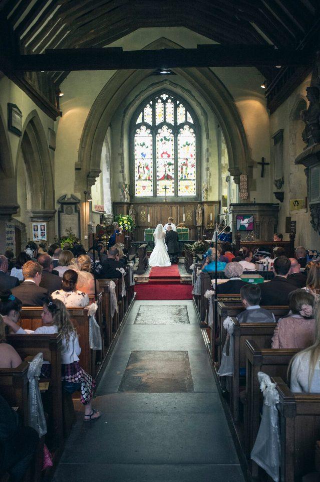 Nicola scott uk wedding photographs (48)