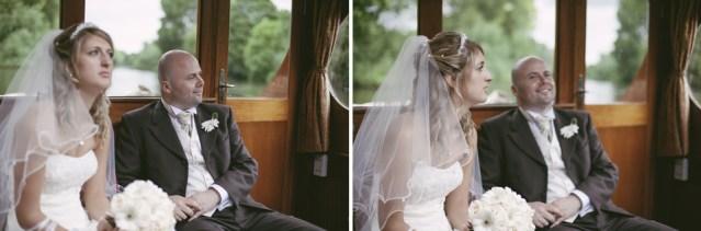 Nicola scott uk wedding photographs (62)