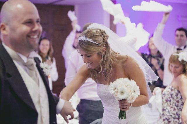 Nicola scott uk wedding photographs (73)