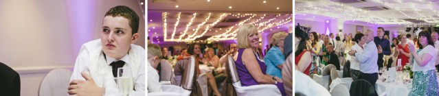 Nicola scott uk wedding photographs (75)
