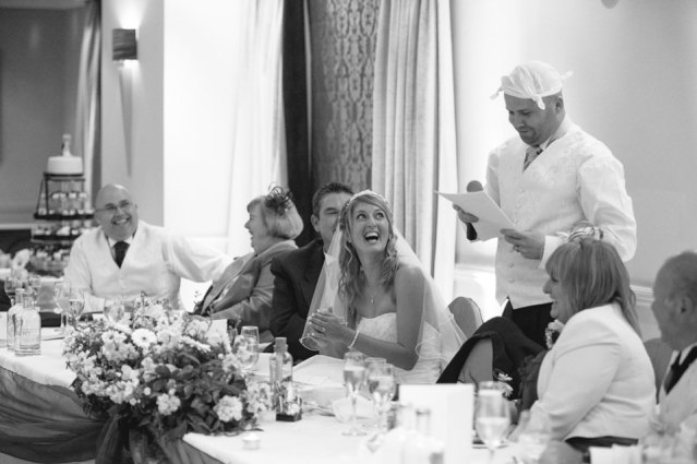 Nicola scott uk wedding photographs (76)