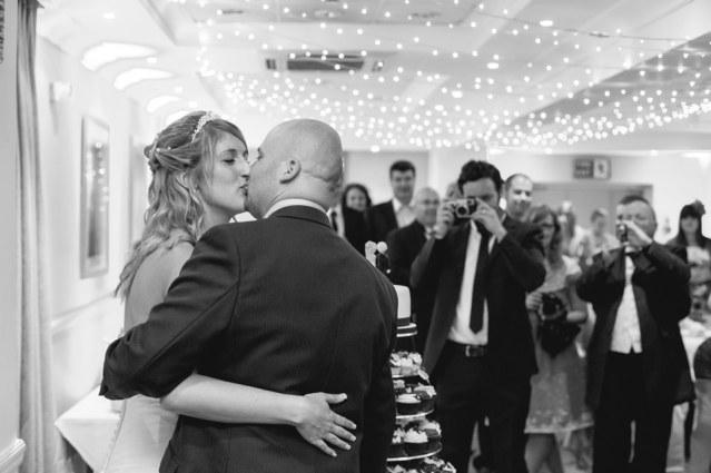 Nicola scott uk wedding photographs (80)