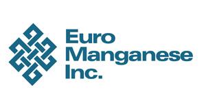 Euro Manganese logo