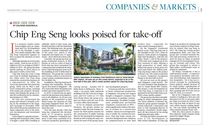 Grandeur Park Resdiences - Business Times Chip Eng Seng.jpg