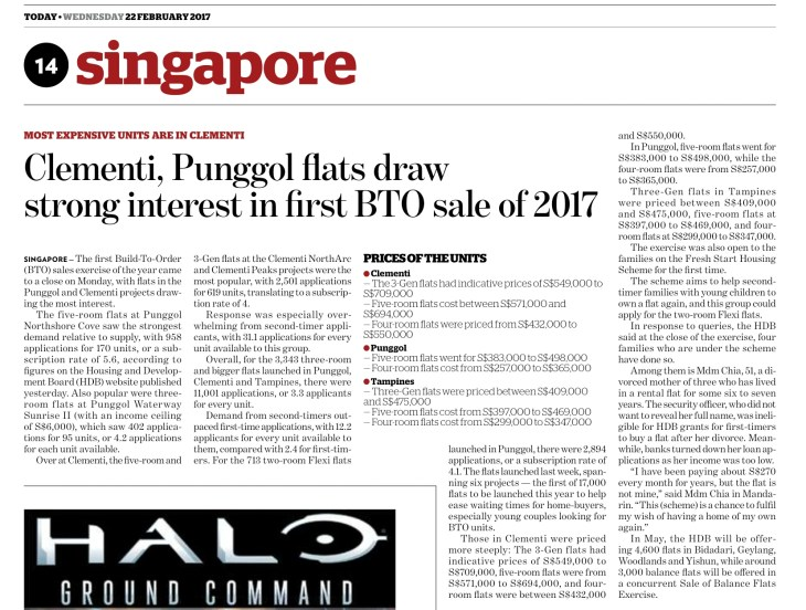 clementi-punggol-flats-draw-strong-interest