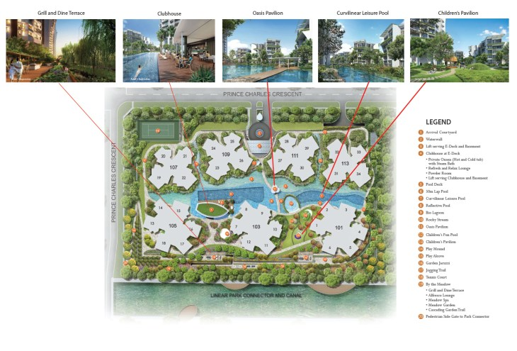 The Crest site plan with photos.jpg