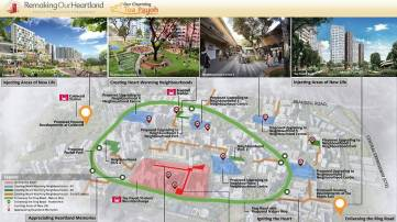 toa-payoh-roh---plan-overview