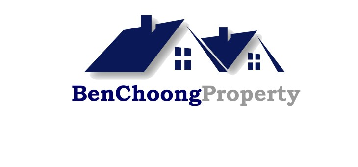 BenChoongProperty.com has just gotten swankier!