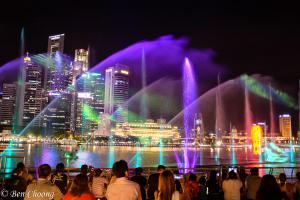 MBS Laser Show-0441
