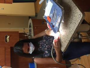 benchtestprep dallas foreigndentalgraduates dentalschool batch3 student2