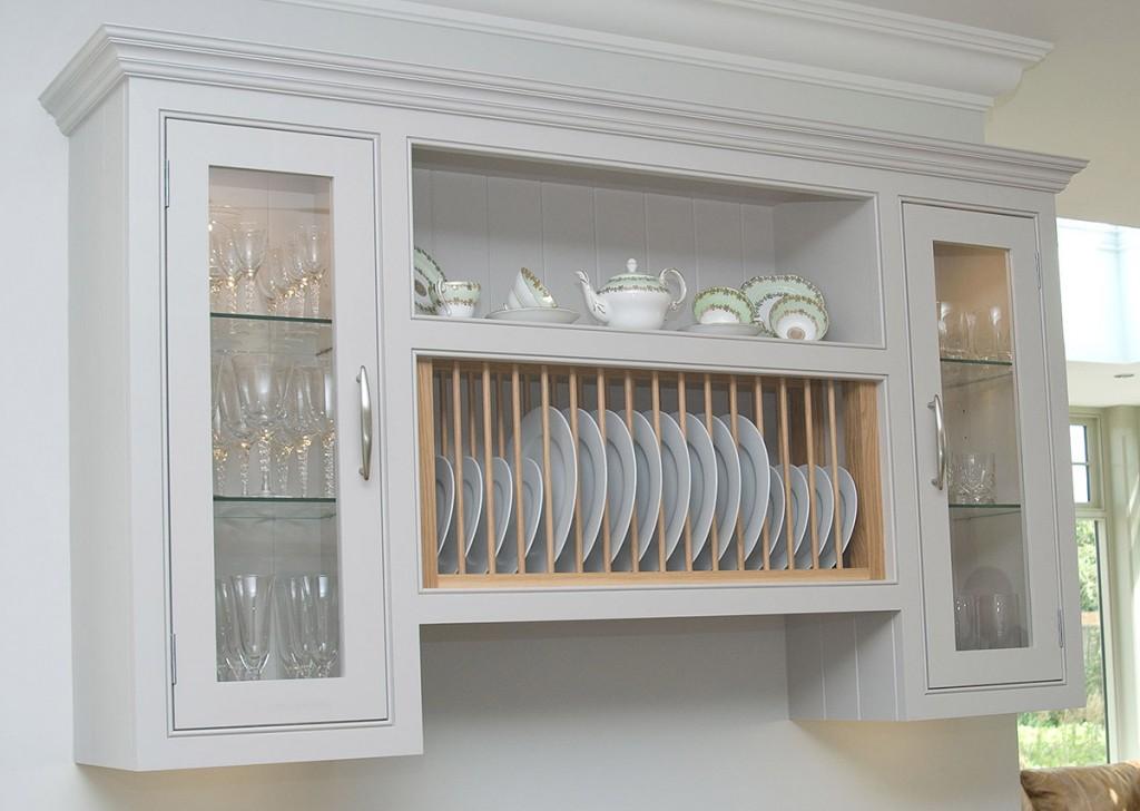 Kitchen Rack Design Pictures