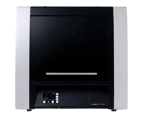 AmannGirrbach Therm 3 dental furnace