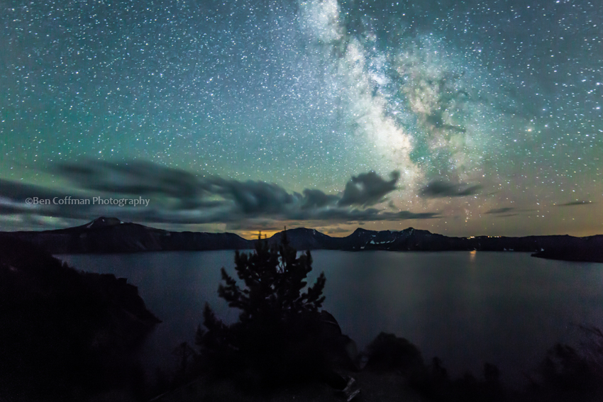 Crater-Lake-Milky-Way-July-2012-1-of-11.jpg