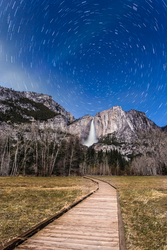 Star-trails-over-Yosemite-Falls-1-of-12.jpg