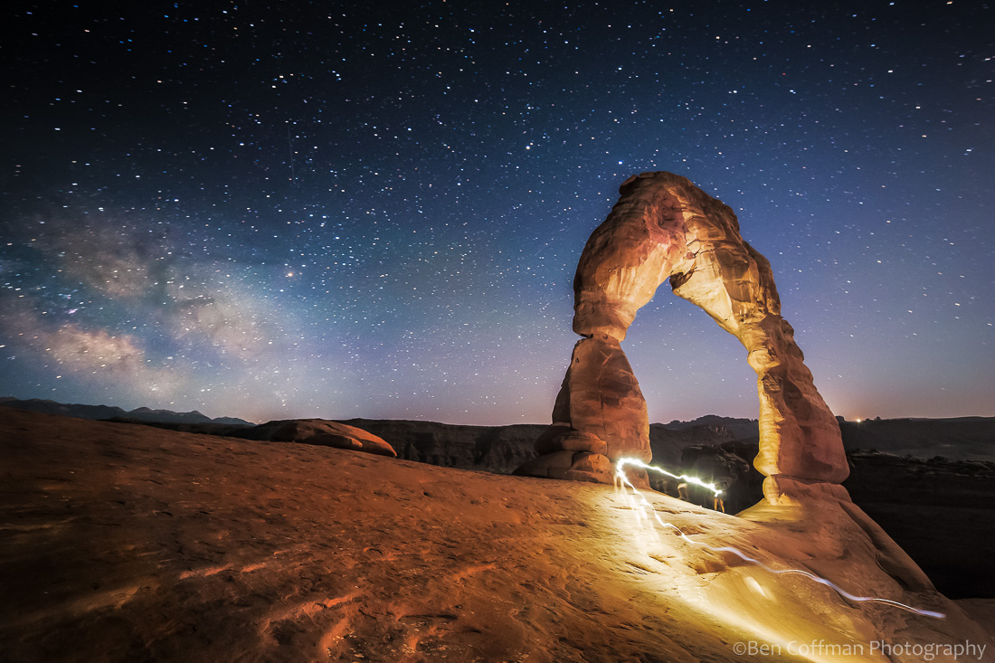 Arches-one-delicate-and-one-ephemeral-1-of-1.jpg