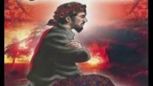 Tempat Belajar Ilmu Kebatinan