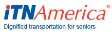 ITN America logo