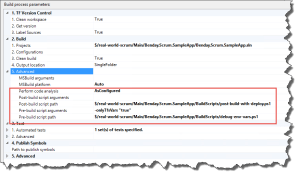 tfs2013-build-powershell-customization-screenshot