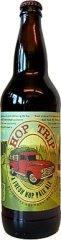 Deschutes Brewery Hop Trip, first brewed in 2005