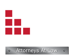 Bender, Levi, Larson & Associates