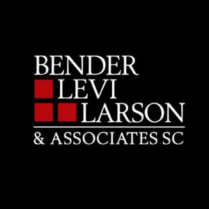Bender, Larson, Chidley, Koppes & Associates