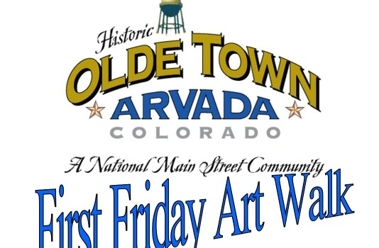 Join me at the Light Rail Gallery April 7th 6-8pm