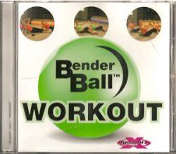 bender-ball-workout-cd-1444526924-jpg