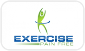 exercise-pain-free-9-png