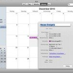 iCal-Leopard_Kalender-Freigabe_Screenshot7