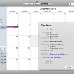 iCal-Leopard_Kalender-Freigabe_Screenshot8