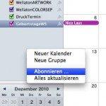 iCal-Leopard_Kalender-Freigabe_Screenshot9