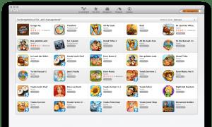 Mac-appstore-suche-business-customer-2