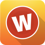 wufoo-connector-daylite-icon