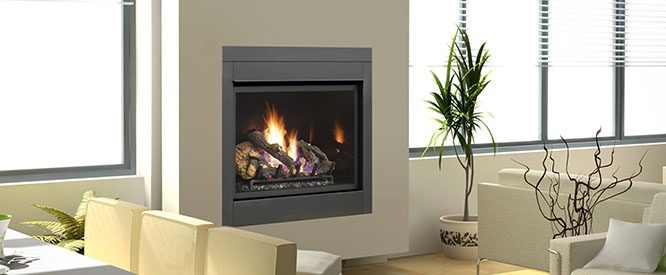 Gas Fireplaces For Bend Oregon And All Of Central Oregon Fireside