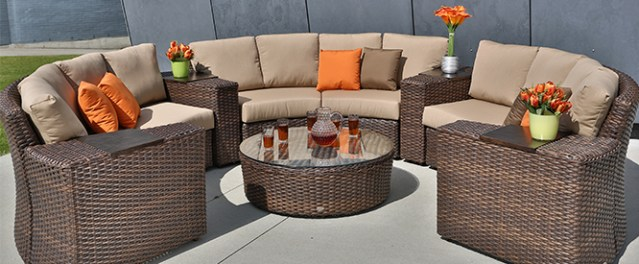 Miraculous Outdoor Furniture Fireside Of Bend Central Oregon Home Interior And Landscaping Mentranervesignezvosmurscom