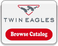 Twin Eagles Grills & BBQs