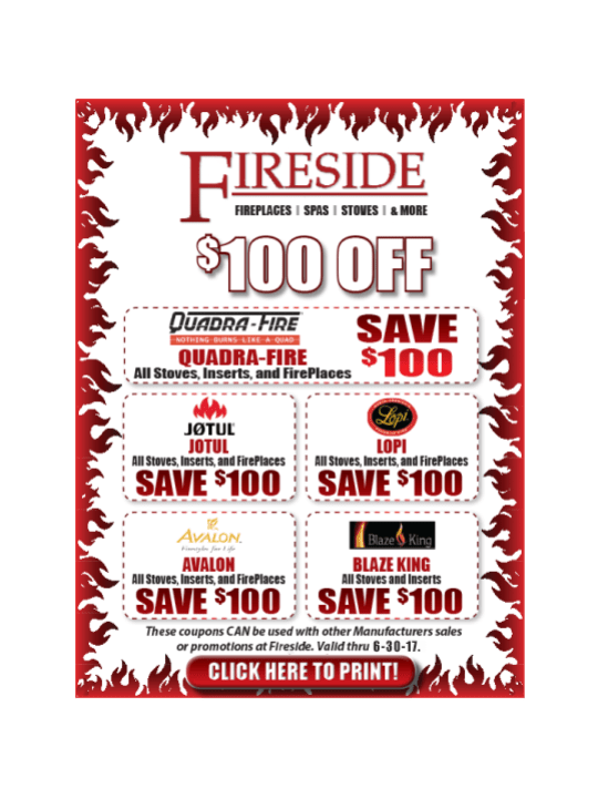 Stove-Coupons-Click (12-31-16)