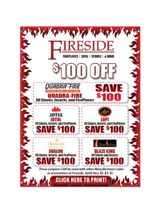 Stove-Coupons-Click (9-30-17)