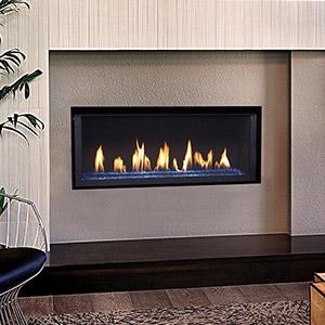 Fireplace X 3615