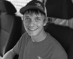 Ryan Shields