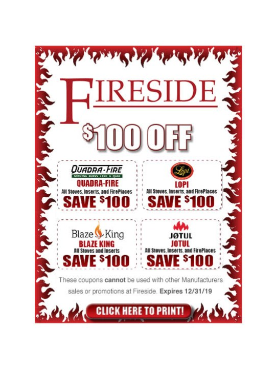Stove-Coupons-Click (12-31-19)