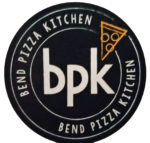 Bend Pizza Kitchen