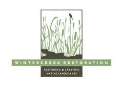 Wintercreek Restoration