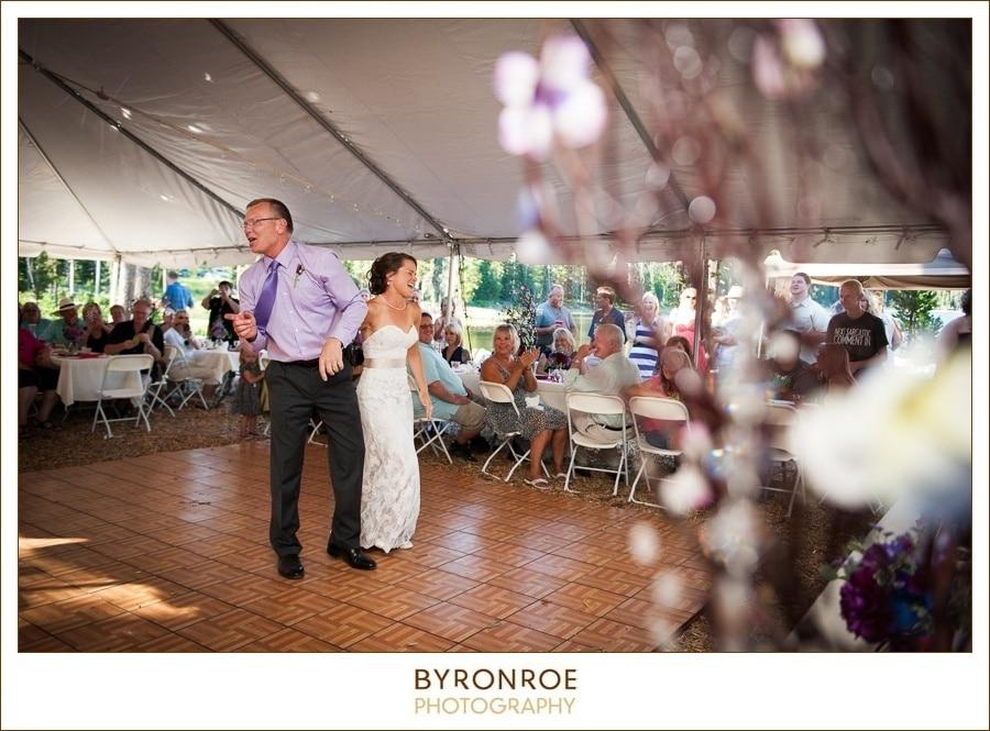 wedding-dance-floor