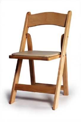 bend-chair-rentals